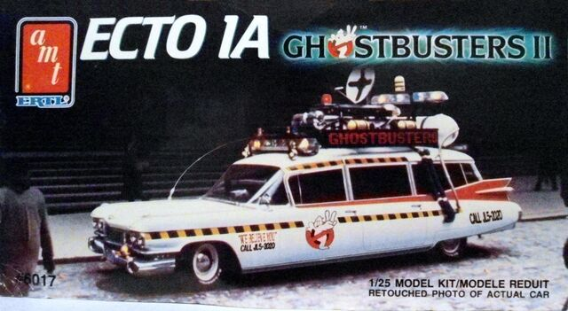 File:AMT Ecto1A 1989 Model Box Left-Right.jpg