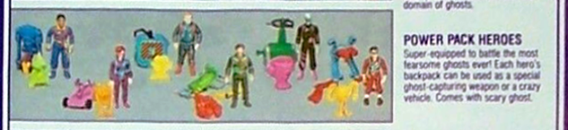 File:PowerPackHeroesKennerActionToysGuide1991.png