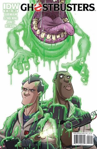 File:GhostbustersIssueTwoOngoingCoverA.jpg