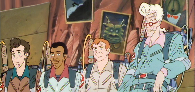 File:GhostbustersinChickenHeCluckedepisodeCollage2.png