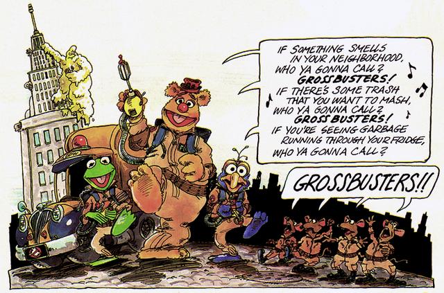 File:MuppetGBparodycontentedit01.png