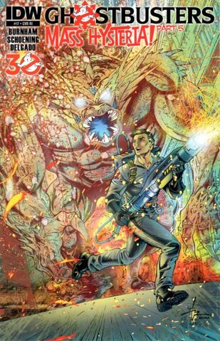 File:GhostbustersIDWV2Issue17CoverRI.jpg