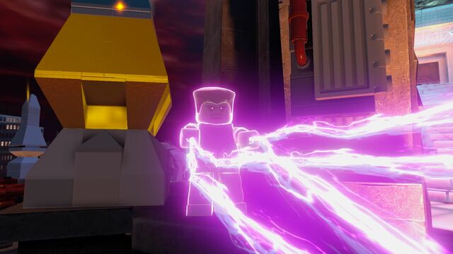 File:Lego Dimensions GB Level Pack Trailer33.jpg