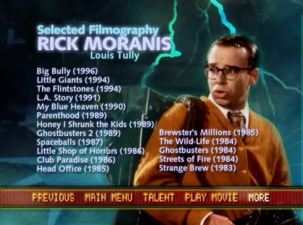 File:GhostbustersII1999DVDFilmographies13.jpg