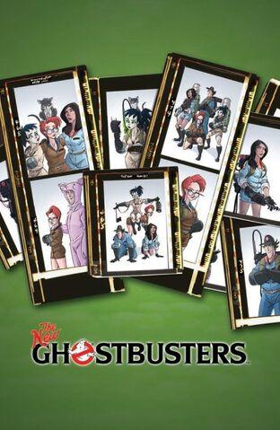 File:GhostbustersVolume2-1TradePage1.jpg