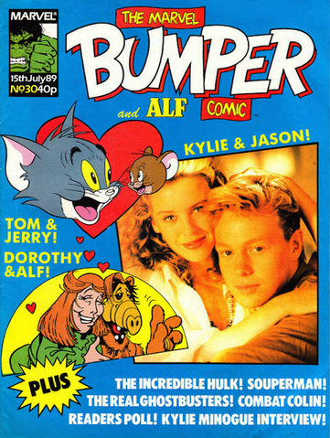 File:MarvelBumper30cover.png