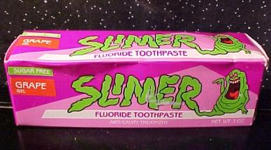 File:ToothpasterSlimer2.jpg