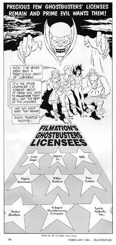 File:Filmation GB Cartoon Trade Ad Playthings2.jpg