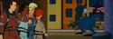 GhostbustersinMrSandmanDreamMeaDreamepisodeCollage6