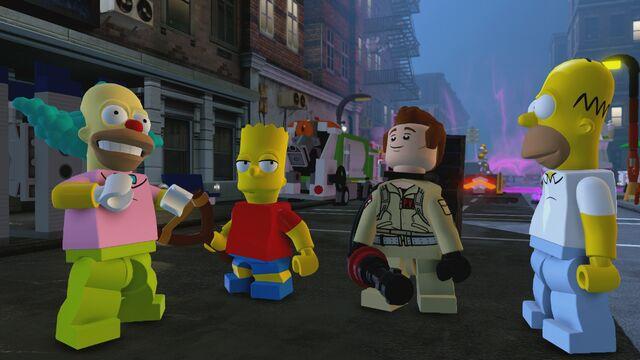 File:LegoDimensionsPromoScreenCapsSc16.jpg