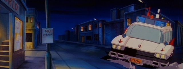 File:Ecto1comingtoTVWorldinFutureTenseepisodeCollage.png