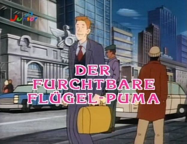 File:RGBGermanTitleEp009.png