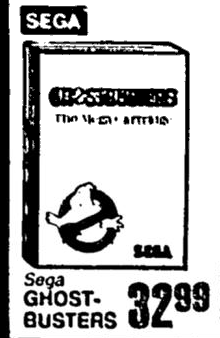 File:TheSpokesmanReviewJan131989.png