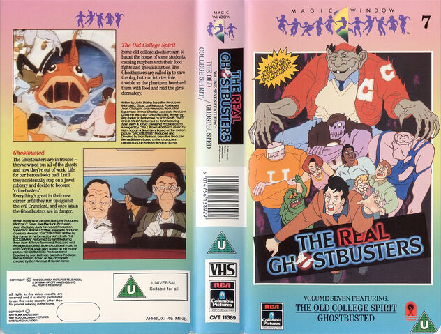 File:Vhs rgb uk vol07.jpg