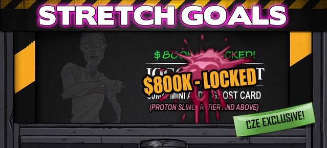 File:GBTheBoardGameStretchGoal14Locked.jpg
