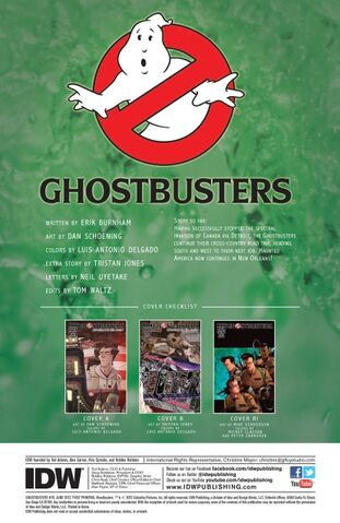 File:GhostbustersOngoingIssue10Credits.jpg
