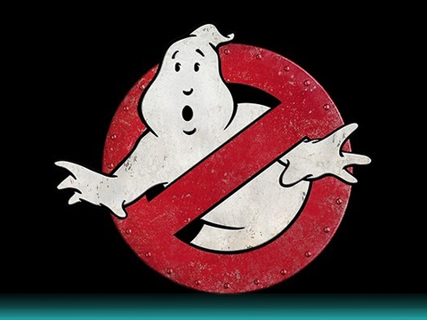 File:Wikia-Visualization-Main,ghostbusters.png