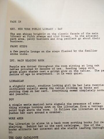 File:GB1 Script 1983-08-05 img03.jpg