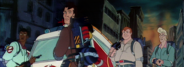 File:GhostbustersinRagnarokAndRollepisodeCollage7.png