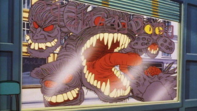 File:MetamorphinDrooltheDogFacedGoblinepisodeCollage.png
