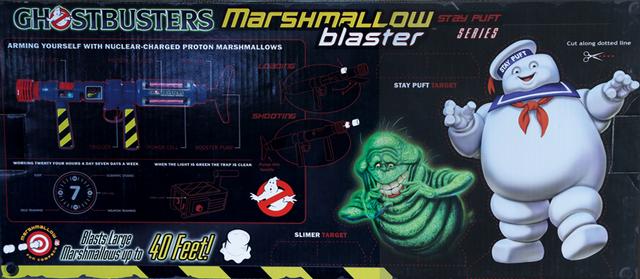 File:GhostbusterBlasterback.png
