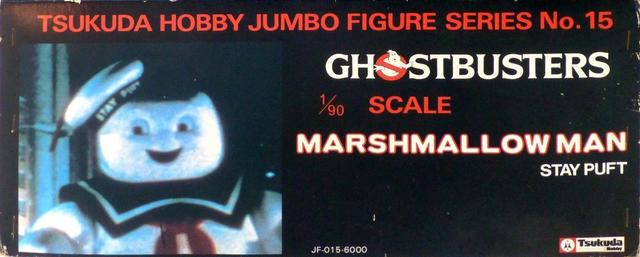 File:TsukudaHobbyStayPuftMarshmallowMan17Inchsc05.png