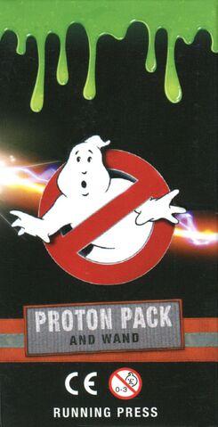 File:GB2016 Mini Proton Pack Kit04 box left.jpg