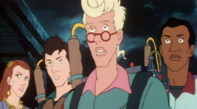 File:GhostbustersinCollectCallofCathulhuepisodeCollage8.png