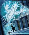 Ghostbusters2016WhoYouGonnaCallGoldenBook09