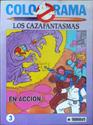 LosCazafantasmasBookEnAccionSc01