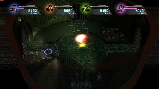 File:Level03GBSOSsc03.png