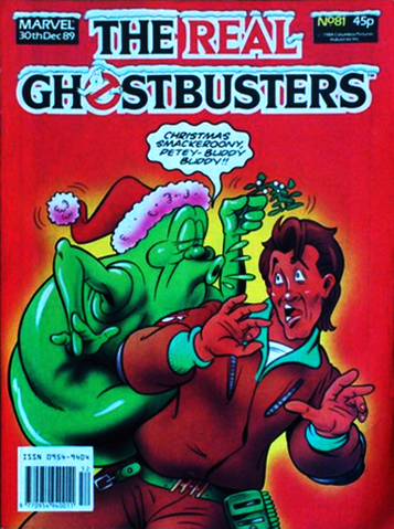 File:Marvel081cover.png