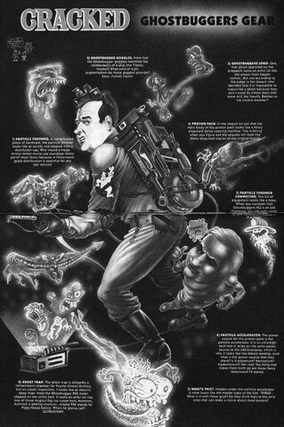 File:Ghostbugger Gear.jpg