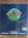 MarvelBumper01cover01V4Sc02