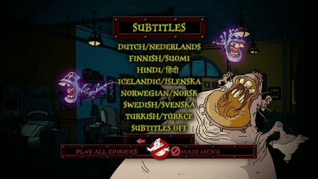File:Region4EGBVolume1Disc1Subtitles2.jpg