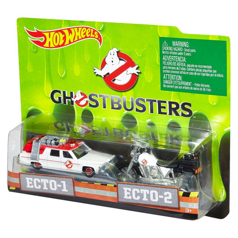 File:StockImageGB2016Ecto1AndEcto2ByHotWheelsSc05.png