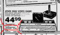 Atari2600ToledoBladeNov221987