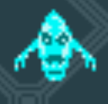 File:Floating Spook GBC.png