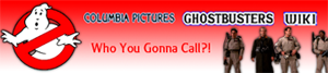 File:Ghostbusterbanner01 copy.png