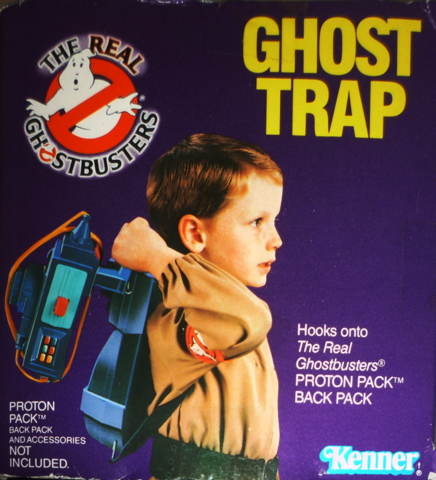 File:CanadaGhostTrap03.png