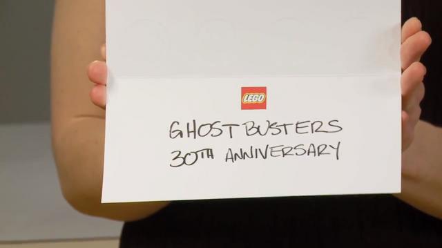 File:LegoGhostbusterschoosevidsc01.png