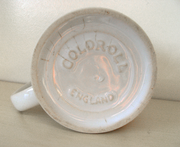 File:GB2cup03ByColorollsc04.png