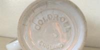 Ghostbusters II Mugs (Coloroll)