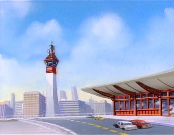 File:TokyoAirport01.jpg