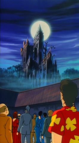 File:CloistersinHardKnightsDayepisodeCollage2.png