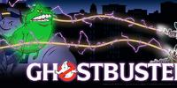 Ghostbusters Beeline (Mobile app)