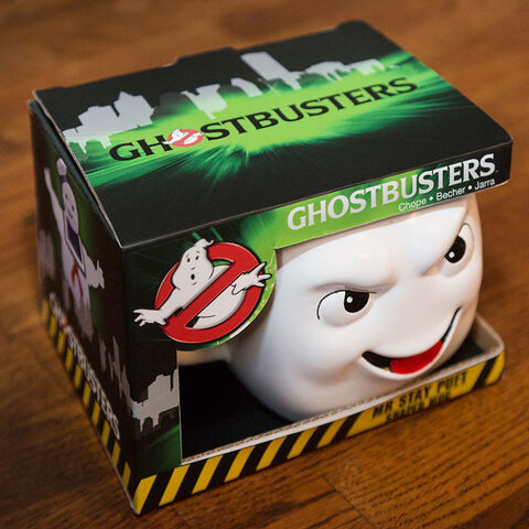 File:Ghostbusters3DMrStayPuftMugBy50FiftySc02.jpg