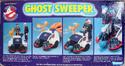 AmericaGhostSweeperV2Sc02