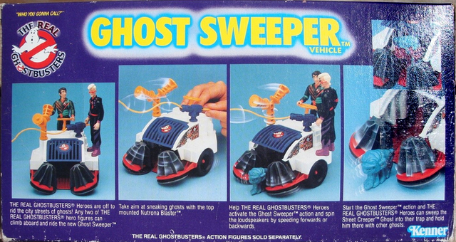 File:AmericaGhostSweeperV2Sc02.png