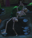 DancingSkeletoninGBTVGSVsc04